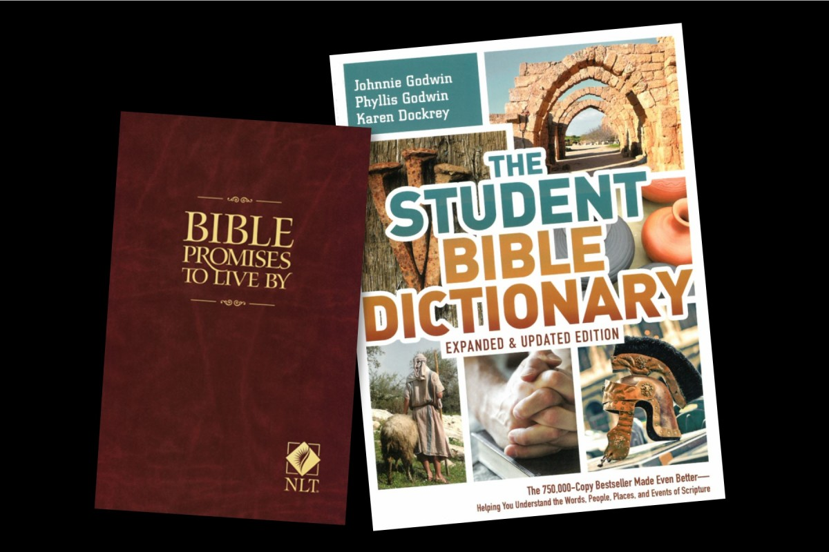 Bible Study Courses | Gospel Express Ministries